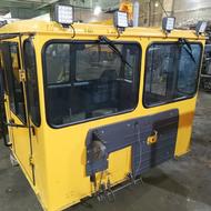 Купить кабину для К-700 в Оренбурге