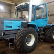 Продажа Б/У тракторов ООО Технология