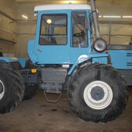 Продажа Б/У тракторов после ремонта